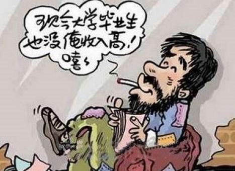 src=http___photocdn.sohu.com_20140420_Img398527958.jpg&refer=http___photocdn.sohu.jpg