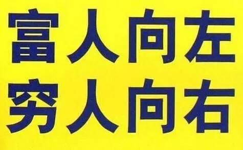 src=http___img.mp.sohu.com_q_mini,c_zoom,w_640_upload_20170801_de7721d7b7194d8c8caf1e7383176cf7_th.jpg&refer=http___img.mp.sohu.jpg