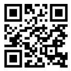 1631761235534757.jpg